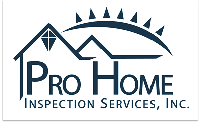 Pro Home Inspection Services, Inc.