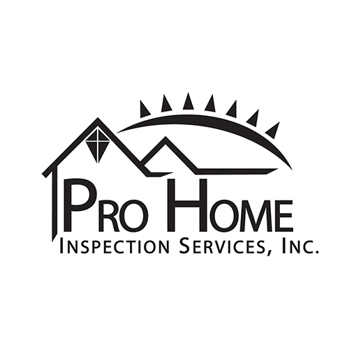 Pro Home Inspection Services Inc.
