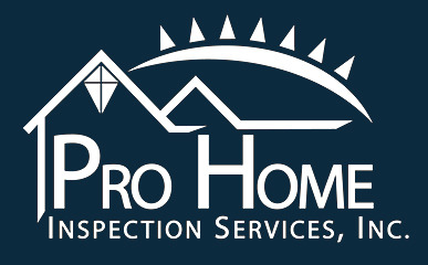 Pro Home Inspection Services Logo