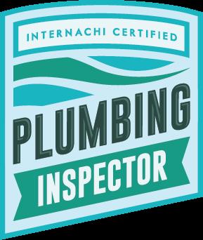 Plumbling Inspector