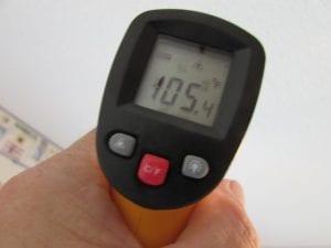 HVAC Testing