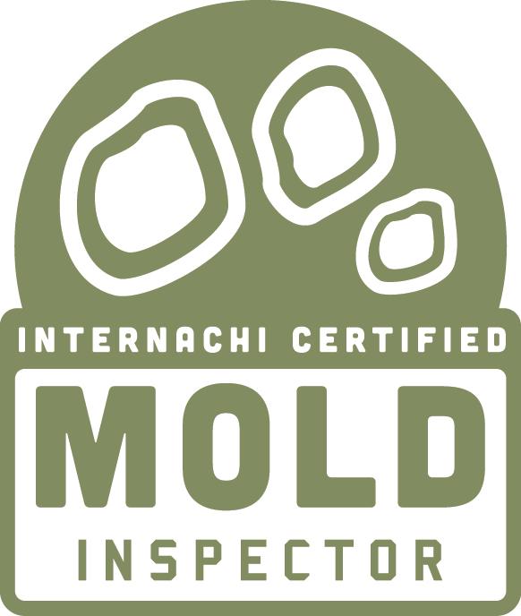 InterNACHICertifiedMoldInspector-logo