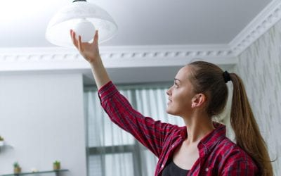 5 Ways to Prepare for a Home Inspection