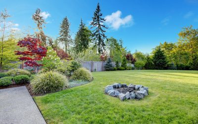 4 Fire Pit Safety Tips